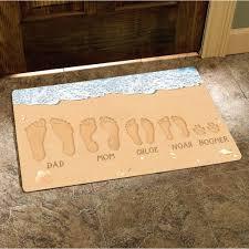 Accessories: Funny Doormats Fascinating Front Doors Front Door ...