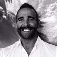 40+ perfiles de «Michael Halvorsen» | LinkedIn