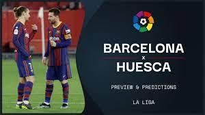 reddit spanish la liga soccer match
