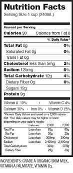 cote cheese nutritional facts knudsen 2 cote cheese nutrition facts 1 2 cup fat free cote cheese nutrition facts 1 2 cup cote cheese nutrition