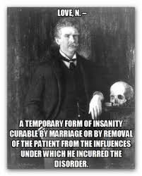 Ambrose Bierce on Pinterest | Devil, Full Moon Quotes and Quotations