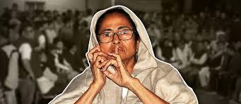 மமதா துரோகம் இழைக்கிறார்: சாரதா நிதிநிறுவனத்தில் பணத்தை இழந்த பொதுமக்கள் கூட்டமைப்பு!
