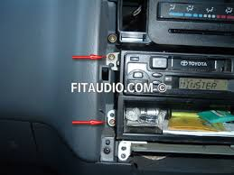 toyota hiace wiring diagram stereo wiring diagrams and schematics wiring diagram toyota hiace radio
