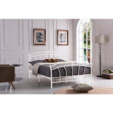 Size Of Queen Headboard Platform Bed Headboards Footboards Bedroom Furniture The