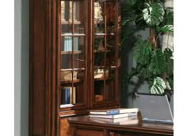 office bookcases with doors. Full Size Of Uncategorized:bookcase Sliding Door Fancy Bookcases With Doors And Drawers House Decor Office