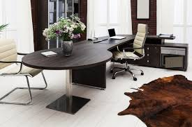 pleasant luxury home offices home office. incredible home office furniture modern pleasant design modest decoration luxury offices