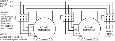 3 phase rotary switch wiring 3 image wiring diagram 3 phase selector switch wiring 3 image wiring diagram on 3 phase rotary switch