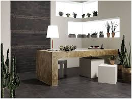 wall tiles for office. Awsome-ceramic-floor-tiles-arketipo Wall Tiles For Office