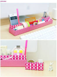 girly office supplies. Contemporary Girly Home Accessory Organizer Office Outfits Girly Desk Pink Pattern  Supplies Stationary  Wheretoget In Girly Office Supplies Where To Get It