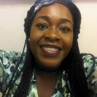 "5 ""Sheena Dudley"" profiles   LinkedIn"