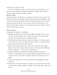 Music Teacher Cover Letter Example     Cover Letters and CV Examples thevictorianparlor co