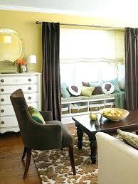 living room dresser. Living Room Dresser Extraordinary Ideas Excellent Style Furniture R
