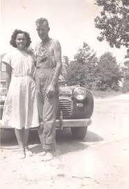 Alma Hendrix Obituary - Booneville, MS
