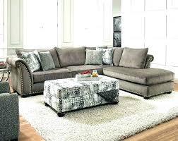 black friday deals on sofa sets sofa black deals leather furniture deals leather sofa deals best black friday deals on sofa