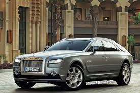 2018 rolls royce suv.  royce 2018 rolls royce suv  apparently coach and pullman are the proposed names  for new throughout rolls royce suv c