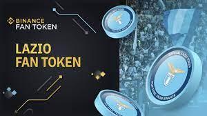 Lazio Coin Geleceği 2021 Lazio Token Alınır Mı? - Finans Ajans
