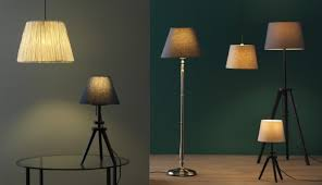 lighting lamp shades. pendant lights floor lamps lamp shades bases and cords visit the lighting