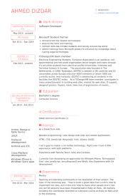 Python Developer Resume Suiteblounge Com