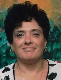 Sheila Dianne Curran Obituary - Visitation & Funeral Information