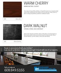 Revive Kitchen Cabinets Kitchen Cabinet Ideas Infographic Madison Wisconsin