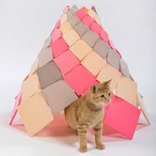 lehrer architects office design. Lehrer Architects Office Design. Spiral Kitty By DSH Architecture Design E O