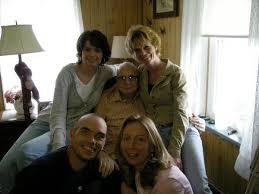 Photos from Lesa Smith-Spedden (lesachandler) on Myspace