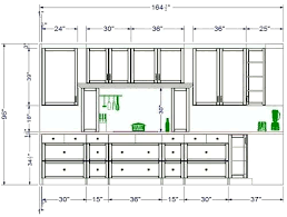 cool standard kitchen cabinet door sizes full size of kitchen cabinet are the standard kitchen cabinet