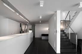 kreon lighting. Prologe Kreon Lighting 0