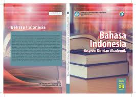 Silakan hubungi nomor ini 087 777 721 998 trmksh. Kumpulan Seputar Apa Saja Jawaban Bahasa Indonesia Kelas Xii Semester 1 Halaman 110 117