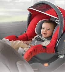 chicco keyfit 30 magic infant car seat review
