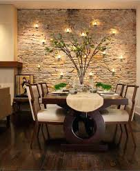 large wall art dining room decor home design inspiration for extra h83