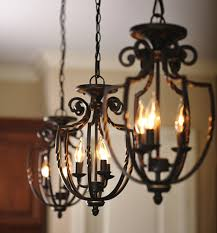 full size of living fancy wrought iron chandeliers rustic 24 metal pendant light fixtures lighting kitchen