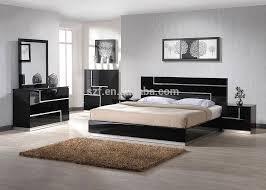interior design bedroom furniture inspiring good. Awesome Black Bedroom Furniture Sets Modern Bed Set Interior Design Inspiring Good