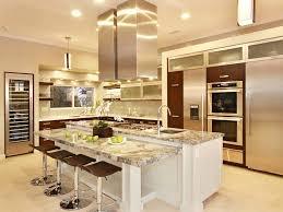 cheap kitchen island ideas. Improbable Kitchen Island Luxury Ideas On A Budget.jpg Cheap N