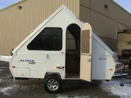 Small Picture Light Weight Travel Trailer in Canada YouTube