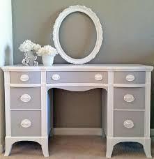 ideas furniture. seagull gray and snow white desk ideas furniture