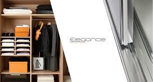 elegance wardrobe