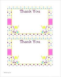 Free Printable Christmas Postcard Template Thank You Postcard
