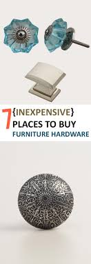 Places That Sell Bedroom Furniture 17 Best Ideas About Furniture Hardware On Pinterest Cheap
