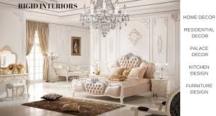 Small Picture Rigid Interiors Interior fit out companies in Dubai Archives