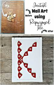 25+ unique Initial wall art ideas on Pinterest | Initial art, Freebies  printable and Wall initials