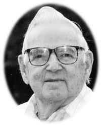 Albert Lambert | Obituary | Pembroke Daily Observer