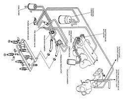 1998 mazda truck b4000 4wd 4 0l mfi ohv 6cyl repair guides vacuum hose routing for 1994 95 mpv models equipped the 3 0l engine