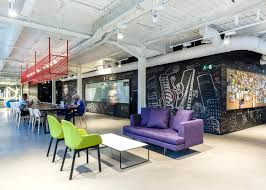 google office space. perfect office google free office space london bildergebnis fa 1 4 r coke picture  coworking on