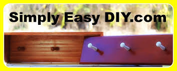 Shaker Style Coat Rack DIY Shaker Style Coat Peg Rack or Rail Shelf YouTube 38