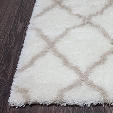 carmela 3662 637 02 20171024l home design yellow lattice rug rugs area modern moroccan trellis