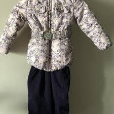 Продам новое <b>пальто войчик</b> – купить в Москве, цена 1 200 руб ...