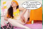 alaston porno prostituutio viro
