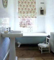 rustic chic bathroom ideas. Chic Bathroom Decor The Best Bathrooms Ideas On Shabby And . Rustic