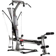 Bowflex Pr1000 Workout Chart Bowflex Power Pro Workout Chart Bowflex Pr1000 Workout